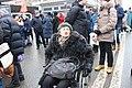 March in memory of Boris Nemtsov in Moscow (2019-02-24) 247.jpg