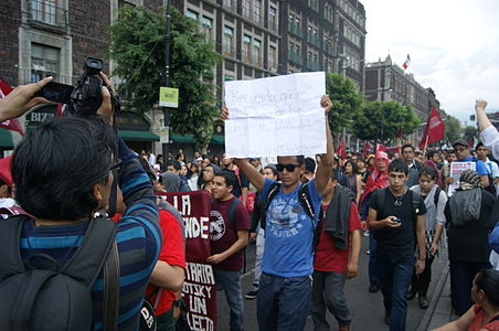Marcha2oct2014 ohs22.jpg