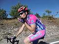 Marcha Cicloturista 4Cimas 2012 103.JPG