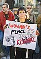 Marcha das Mulheres no Porto DY5A0833 (31674071703).jpg