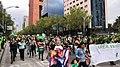 Marcha legalización del aborto 02.jpg