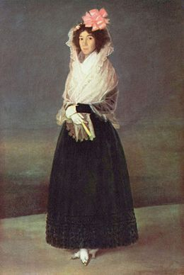 Marchioness of la Solana, Francisco de Goya.jpg