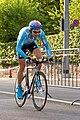 Marcus Fothen - Tour de Romandie 2009.jpg