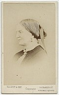 Margaret Gatty 1860s Elliott and Fry.jpg