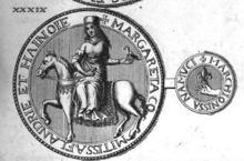 Margaret I of Flanders.png