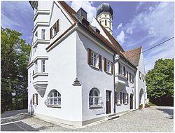 Maria Beinberg Wallfahrtskirche 09.jpg
