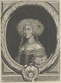 Maria Dorothea von Oettingen (Württemberg).jpg