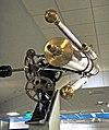 Maria Mitchell's telescope2.jpg