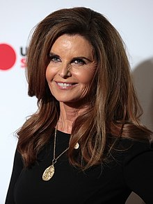 Maria Shriver by Gage Skidmore.jpg
