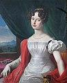 Maria Teresa di Toscana, regina di Sardegna.jpg