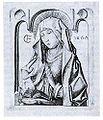 Maria als Fürbitterin.jpg