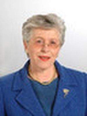 Maria Pia Garavaglia - Mariapia Garavaglia