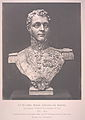 Marie Antoine, vicomte de Reiset (buste).jpg