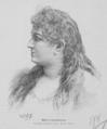 Marie Lausmannova 1884 Biza Mara.png