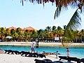Marie Pampoen, Willemstad, Curaçao - panoramio (1).jpg