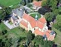 Marienfeld Pfarrkirche Luftbild.jpg