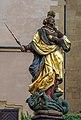 Marienweiher Basilika Regina Coeli Statue 9231904-PSD.jpg