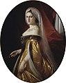 Marija Nyikolajevna leuchtenbergi hercegné.jpg