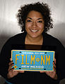Marika Day Holding NM Film SIgn.JPG