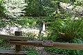 Marin County, CA, USA - panoramio (57).jpg