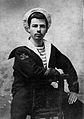 Marin français vers 1910.jpg