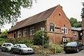 Marindin Hall, Wire Cut, Millbridge, Frensham (Home of Frensham Baptist Fellowship) (June 2015) (3).JPG