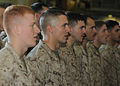 Marine Corps' 237th birthday 121110-M-BM539-048.jpg