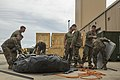 Marine Corps Reserve Units prepare Zodiacs for rescue missions in wake of Hurricane Irma 170911-M-HG783-059.jpg