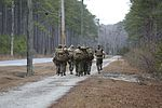Marines graduate Martial Arts Instructor course aboard MCAS Cherry Point 170206-M-YO095-013.jpg
