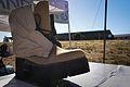 Marines test new energy-harvesting gear 140513-M-AD571-026.jpg
