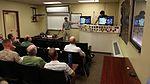 Marines use tablet technology to advance war fighting skills 151015-M-XW591-590.jpg