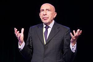Mario García (designer) - Mario Garcia, 2011