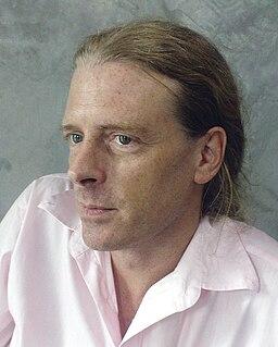 Architect Mario Kleff