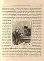 Mark Twain's Sketches, New and Old, p. 019.jpg