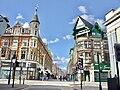 Market Street - geograph.org.uk - 1943313.jpg