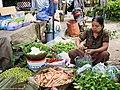 Market day, Kalaw (10497103604).jpg