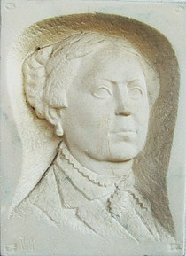 Markovits Mária Kucs.JPG