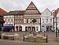 Marktplatz (Stadthagen) IMG 1288.jpg