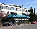 Marquardt Rietheim-Weilheim.jpg