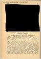 Marquart (1928) Hexengeschichte.pdf
