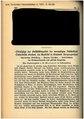 Marquart (1931) Streifzüge.pdf