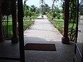 Marrakesh - 2008 - panoramio (58).jpg