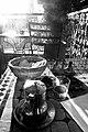 Marrakesh tea 3 (8349454768).jpg