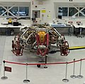 Mars 2020 Powered Descent Stage.jpg