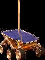 Mars Pathfinder Sojourner.png