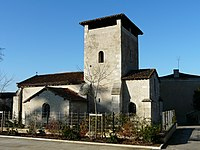 Marsac-sur-l'Isle église (5).JPG