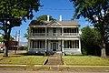 Marshall October 2016 22 (Belle Fry Gaines House).jpg