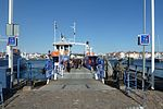 Marstrand-Kabelfähre-23.jpg