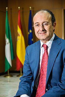 Martín Soler Márquez