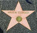 MartinScorseseHWoFOct10.jpg